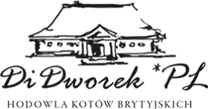 Didworek-logo